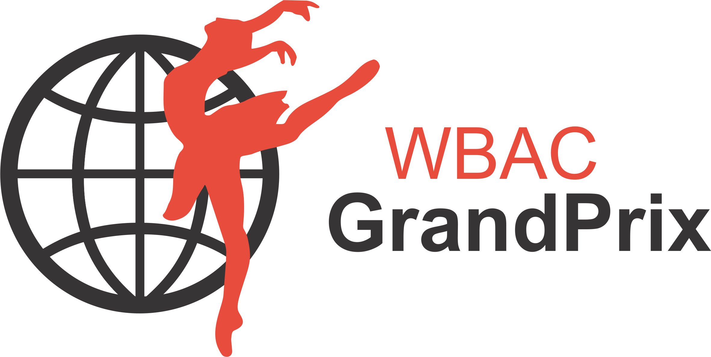 World Ballet Art Competition