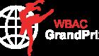 WBAC - Logo-91