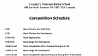 Microsoft Word - World Ballet Art Competition Grand Prix (Autosa